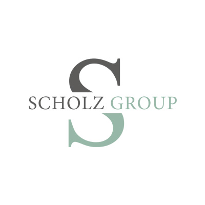 Scholz-Group