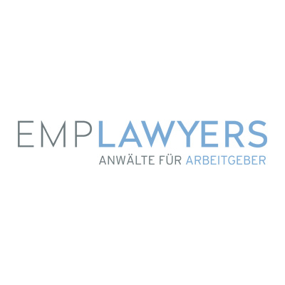 emplawyers