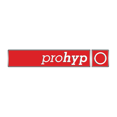 prohyp