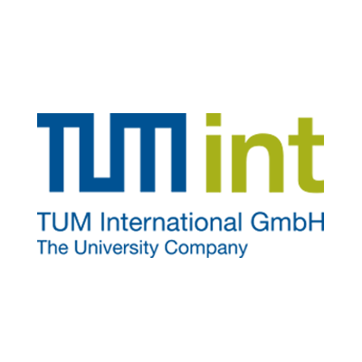TUM-International