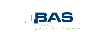 BAS GmbH & Co. KG - Gebäudeautomation