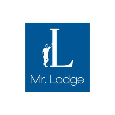 Mr Lodge