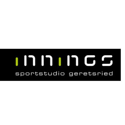 Innings Geretsried